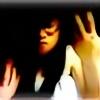 mettawita's avatar