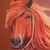 MetteHM's avatar