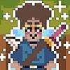 Metteoro's avatar