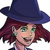 Metterlin's avatar