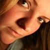 mettisha's avatar