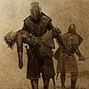 MettlesomeKnight's avatar