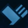 Metty-Petty's avatar