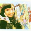 mettymetty's avatar