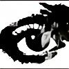 Metull's avatar