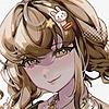 metururu033's avatar