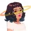 Metuu's avatar