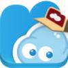 metwit's avatar