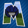 Metylene's avatar