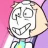 MetyRyuma's avatar