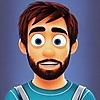 Metzae's avatar