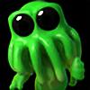 MetzaYaku's avatar
