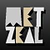 metzeal's avatar