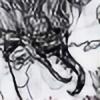 metzgermeisterrt's avatar