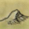 MetzgerWilli's avatar