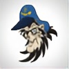 metznercreative's avatar