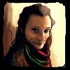 metztligen's avatar