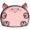 MetztliLuaLua's avatar