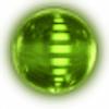 meu-iskander's avatar