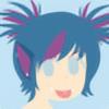 Meu-of-M's avatar