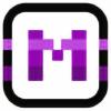 Meufer's avatar