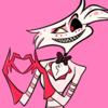 meuflores's avatar
