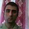 meugen06's avatar