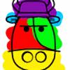 MeuhMeuhh's avatar