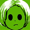 MeumeuLee's avatar