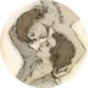 Meuphrosyne's avatar