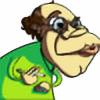 MeuteCee's avatar