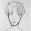 meuvienia's avatar