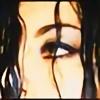 MEV2's avatar
