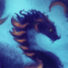 mevaa's avatar