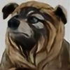 mevagh's avatar