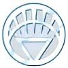 mevan83's avatar