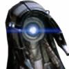 Mevanna's avatar