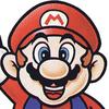 Mevb's avatar