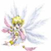 Mevelmok's avatar