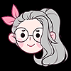 Meverenva's avatar