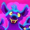 Meveret's avatar