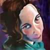 mevexatpede's avatar
