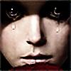 mevica's avatar