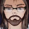 MevisFushigiARTS's avatar