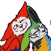 Mevooo's avatar