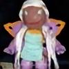 mevsk's avatar