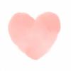 mew-chii's avatar