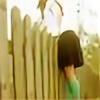 Mew-Darkmoon's avatar