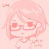 mew-feuille's avatar