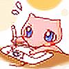 mew-magic5's avatar